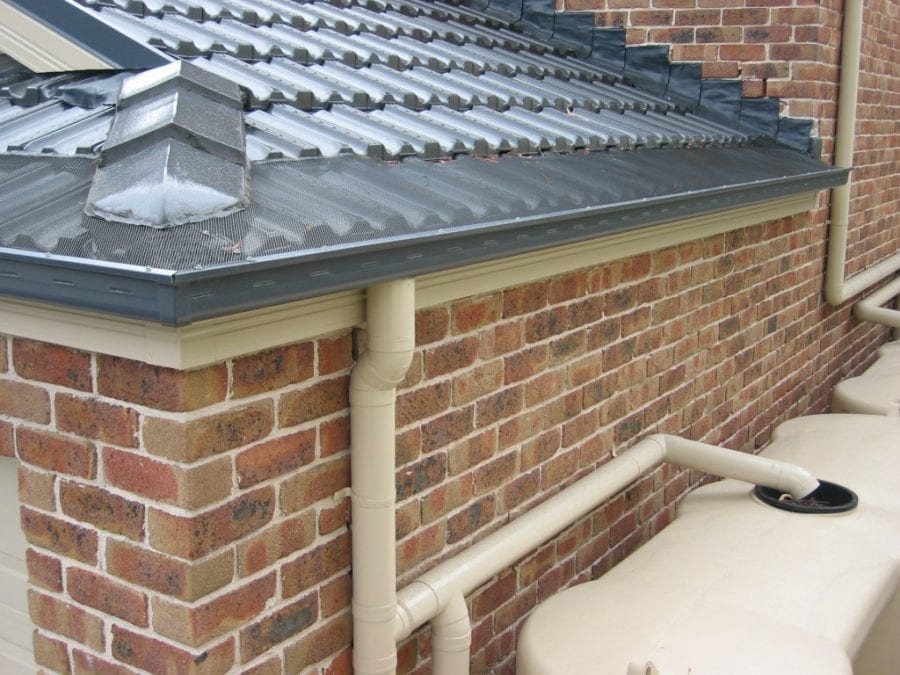 How To Choose Top-Notch Gutter Guards For Your Home?