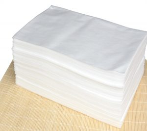 Your therapists should offer a warm welcome to your clients the moment they walk into your spa. By learning Disposable massage sheet techniques, they should make sure to protect their privacy.