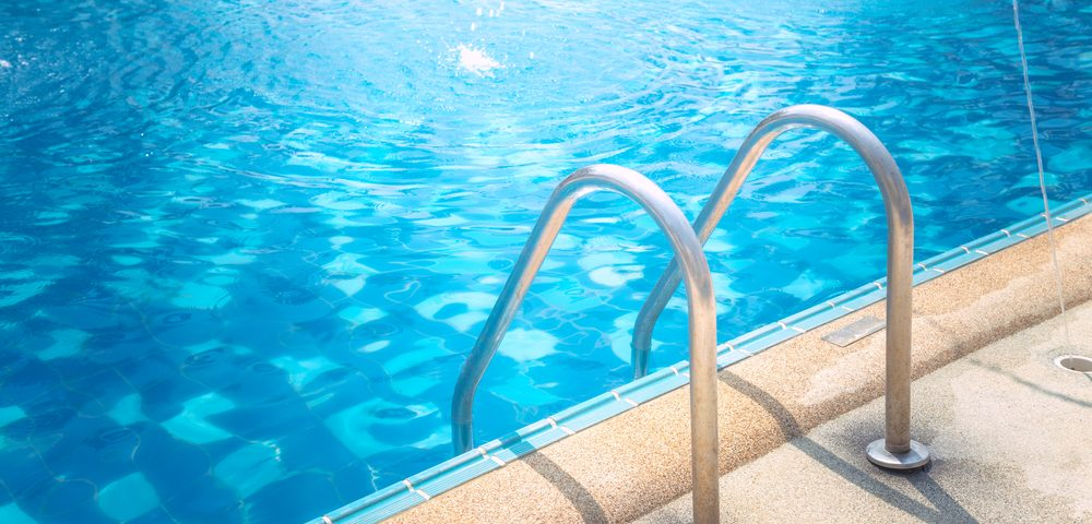 Tips To Design Your Swimming Pool With Different Types