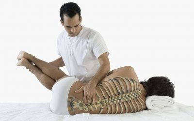 How Chiropractic Therapy Improves Holistic Quality Of Life?