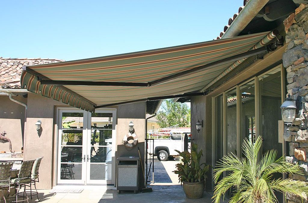 Major Ideas With The Awnings Camden To Keep The Design Simple