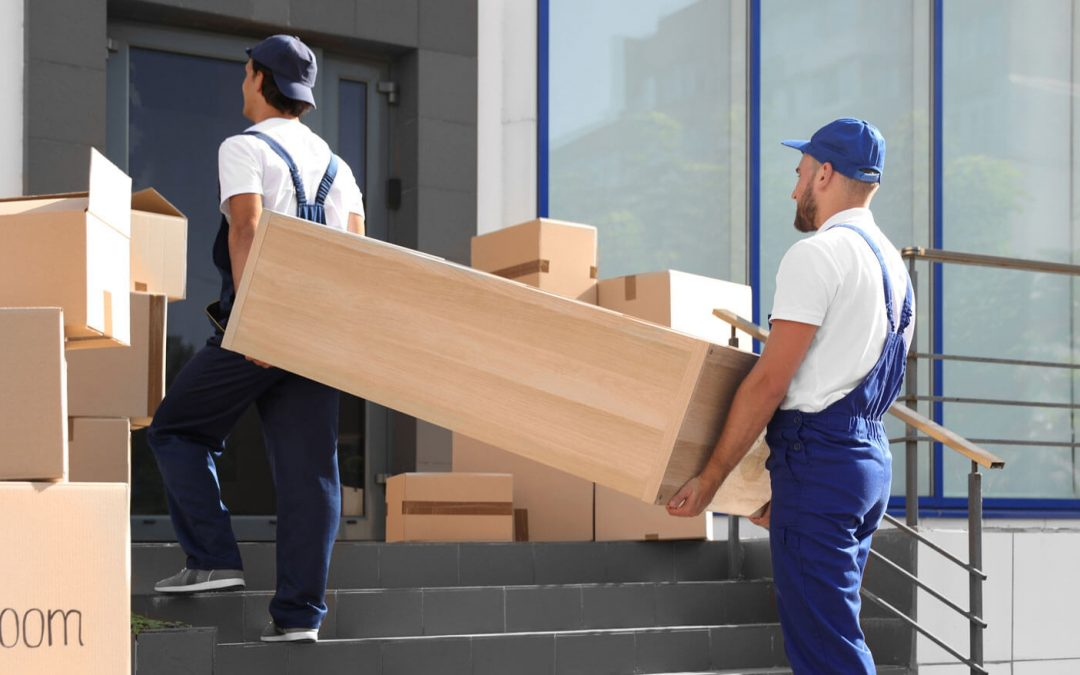 Why Do You Need A Professional Removalist in Sydney?