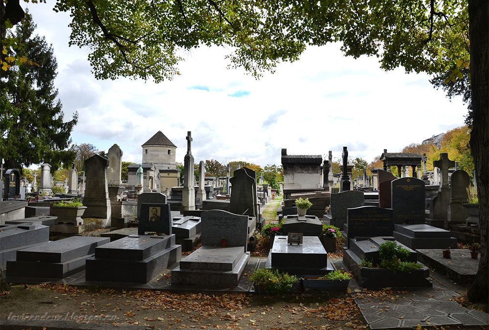 How to Find Cheap Funeral Services?