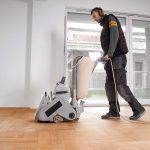 floor sanding Chatswood