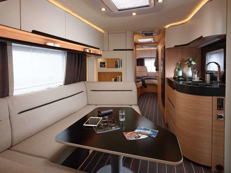 list Of Things To Know About Folding Caravans