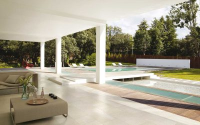 Quick Tips To Choose Your Outdoor Tiles