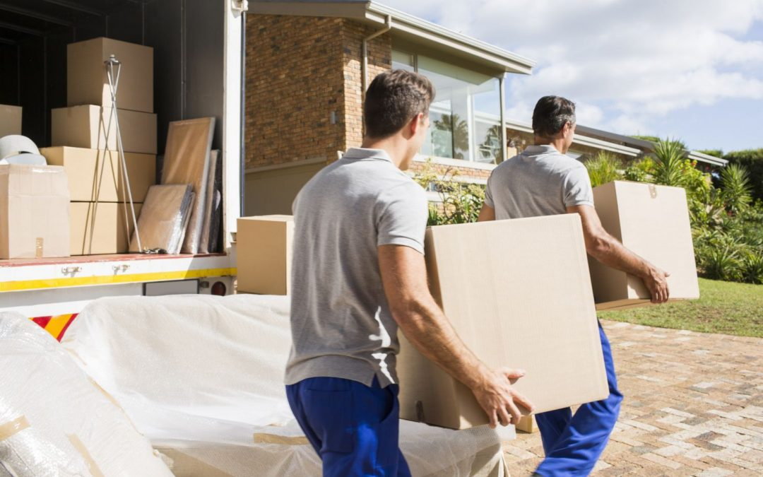 List of factors to consider while hiring removalists