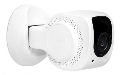 Benefits Of Choosing The Right Best Wireless Security Camera System